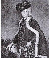 Dietrich von Anhalt-Dessau (1702-1769).jpg