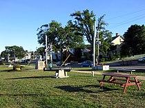 Digby Nova Scotia.jpg