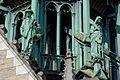 Dijon Cathédrale Saint-Bénigne 47.jpg