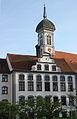 Dillingen Akademie 569.JPG