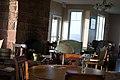 Dining Room, Johnson Shore Inn, Hermanville, Prince Edward Island (3664949359).jpg