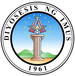 Diocese of Imus logo.png