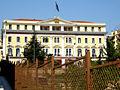 Dioikitirio Salonica 7.jpg