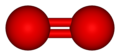 Dioxygen-3D-ball-&-stick.png