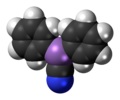 Diphenylcyanoarsine-3D-spacefill.png