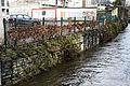 Dirk storm 2013 - Bretagne - Morlaix - 009.jpg
