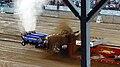 Dirt Challenger.jpg