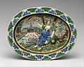 Dish with Pomona MET DT4612.jpg