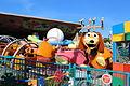 Disneyland Hong Kong - Toy Story Land IMG 5464.JPG