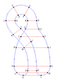 Dissection of Klein bottle ROT13.PNG