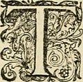 Dissertationes IX, antiquitatibus, quin et marmoribus - cum Romanis, tum potissimum Graecis, illustrandis inservientes (1702) (14579302798).jpg