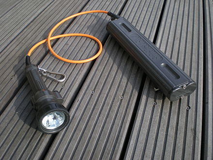 50W halogen canister light Diving-torch.jpg