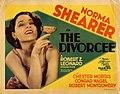 Divorcee lobby card.jpg