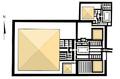 Djedkare Pyramid Complex.png