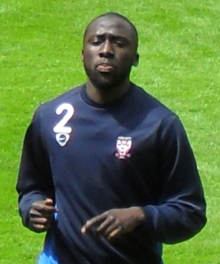 Djoumin Sangare York City v. Leeds United 1.png
