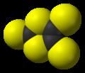 Dmit-dianion-3D-vdW.png