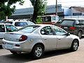 Dodge Neon 2.0i SE 2000 (14246172658).jpg
