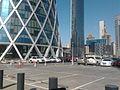 Doha corniche, Qatar.jpg