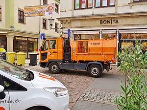 Dohnaische Straße Pirna in color 119829962.jpg