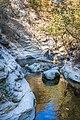 Dolina Vranjske reke 03.jpg