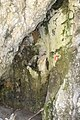 Dolina rečice Perast 27.jpg