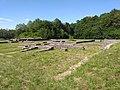 Dolving villa gallo romaine (4).jpg