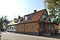 Dom na ul. Staszica w Białymstoku.JPG