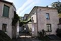 Domaine les Tilles 03.jpg