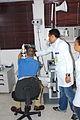 Dominican Republic CATARACT-Eye MEDRETE 120725-A-MP423-694.jpg