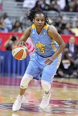 Dominique Canty WNBA.jpg