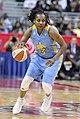 Dominique Canty WNBA.jpg