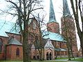 Domkirche Lübeck D2.jpg