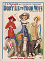 Don't Lie to Your Wife 1912.jpg