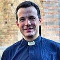 Don.matteo.visioli diocesi.parma ritratto.1.jpg