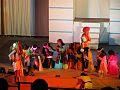 Don Bosco Bandel Rectors and Parents Day.jpg
