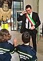 Donato Metallo.jpg