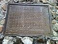 Donner Memorial State Park - panoramio (1).jpg