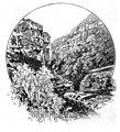 Donnet - Le Dauphiné, 1900 (page 108 crop).jpg