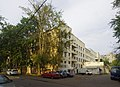 Donskoy District, Moscow, Russia - panoramio (57).jpg