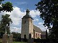 Dorfkirche Schlemmin IMG 1788.JPG