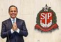 Doria toma posse como Governador de SP.jpg