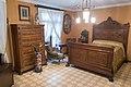 Dormitorio de la casa Museo Benlliure 01.jpg