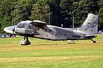 Dornier Do 28D Skyservant (D-IRES) 02.jpg