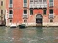 Dorsoduro, 30100 Venezia, Italy - panoramio (315).jpg