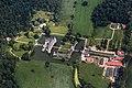 Dorsten, Lembeck, Schloss Lembeck -- 2014 -- 1965.jpg