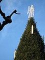 Dortmund-Weihnachtsmarkt-IMG 9867.JPG