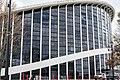 Dorton Arena (35997447053).jpg