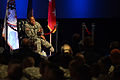 Double-amputee NCO instills resilience, motivation 150113-D-BN624-031.jpg