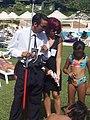Doudi-Club Med-Marbella-199-DCP00471.jpg
