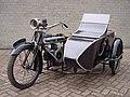Douglas 4 pk 1923.jpg